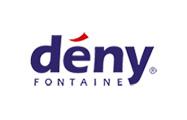 Deny Fontaine