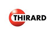 Thirardd
