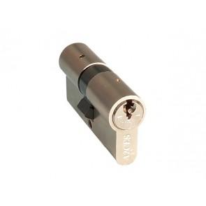 Cylindre de sûreté breveté Modulaire