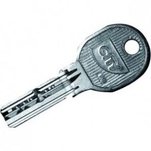 Copie de clé City Iseo R6