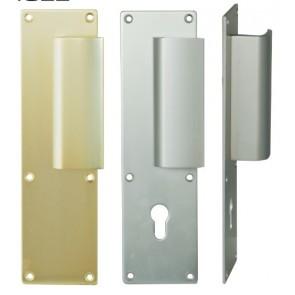 plaques de propret garnitures de porte et fen tres b timent l 39 acces. Black Bedroom Furniture Sets. Home Design Ideas