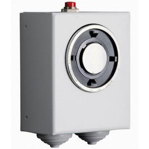 Ventouse rupture 20Kg/24 V-50KG/48 V support orientable et/ou fixe