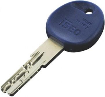 Clé brevetée Iseo R50