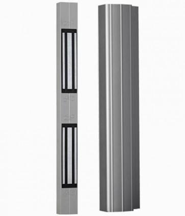 Poignée ventouse 60 cm (2 x 400 Kg)