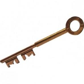Copie de clé Fichet sans soucis