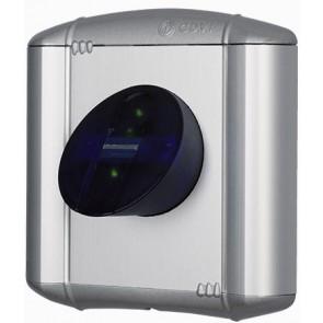 Lecteur biométrique autonome